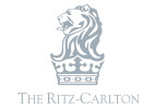 ritz_logo