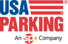 USA Parking | Valet, Self, Concierge, Bellman, Doorman