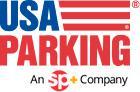 USA Parking | Valet, Self, Concierge, Bellman, Doorman