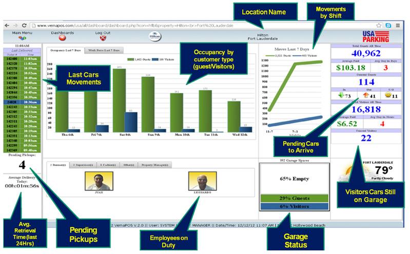 advancing-monitoring-and-reporting_03